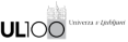 Fakulteta za arhitekturo, Univerza v Ljubljani
