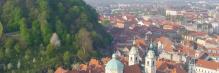 Ljubljana 2021 1